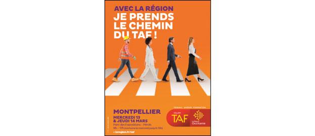 taf-montpellier-2019-orsaevents