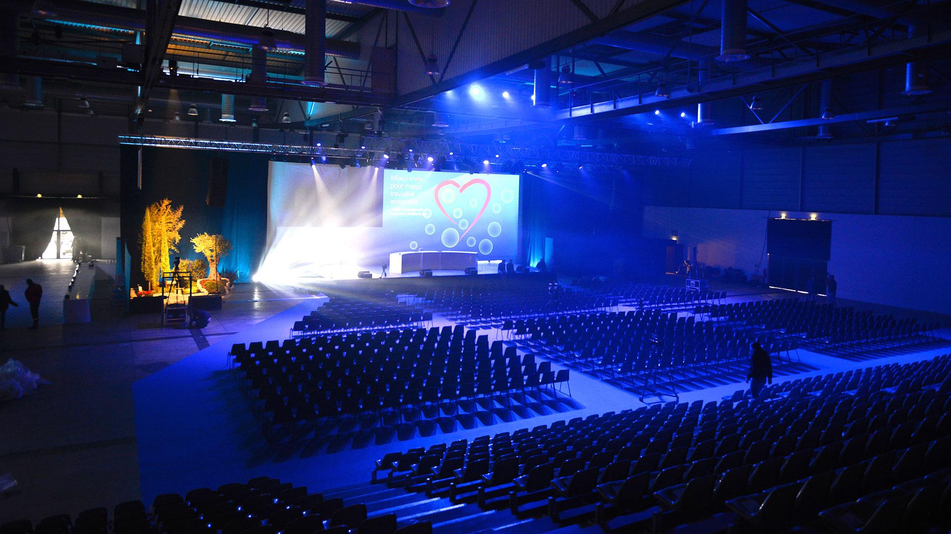 orsaevents-evenementiel-congres-1