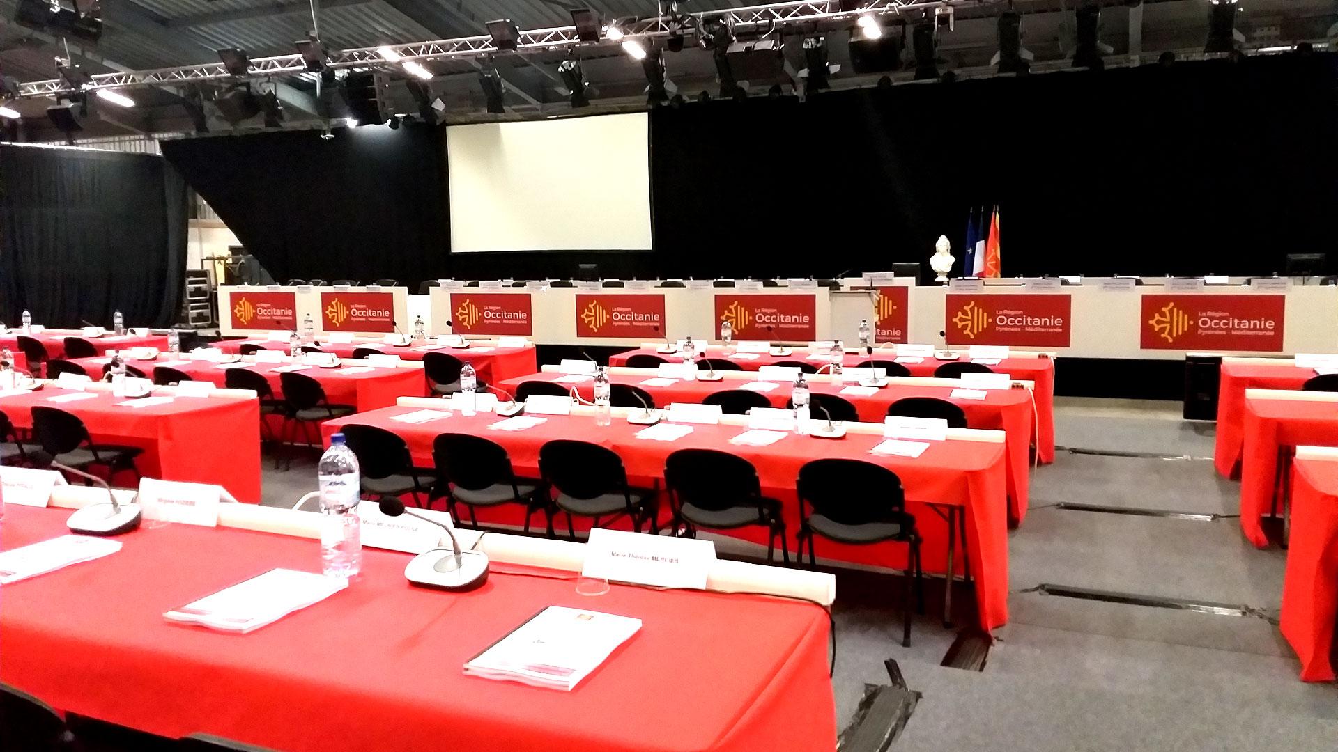 orsaevents-evenementiel-congres-3