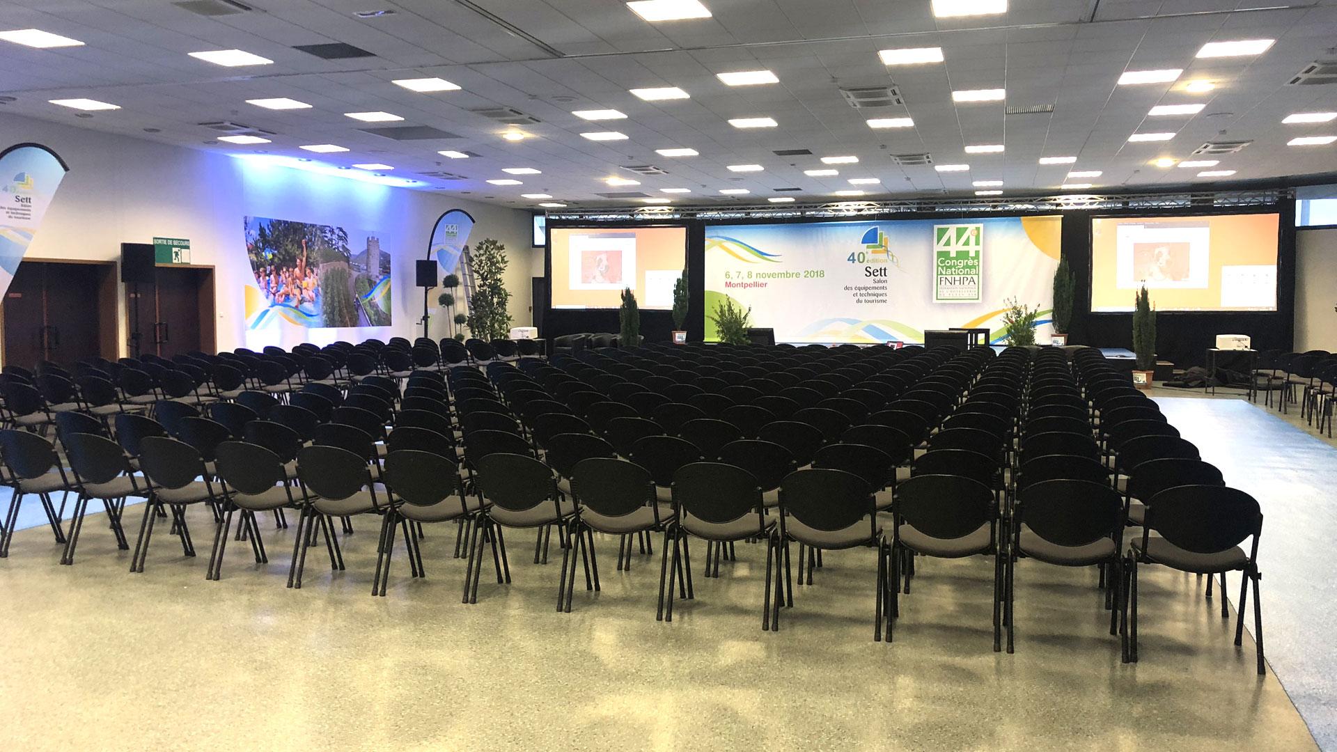 orsaevents-evenementiel-congres-4