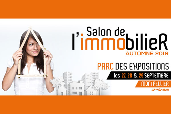 orsaevents-focus-agence-sud-salon-immobilier-montpellier-septembre-2019