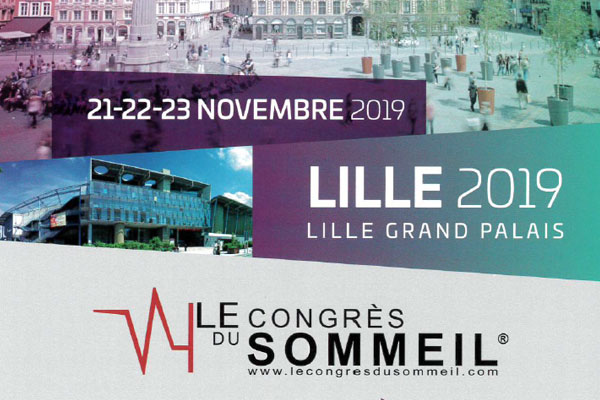 orsaevents-focus-nord-congres-du-sommeil-novembre-2019