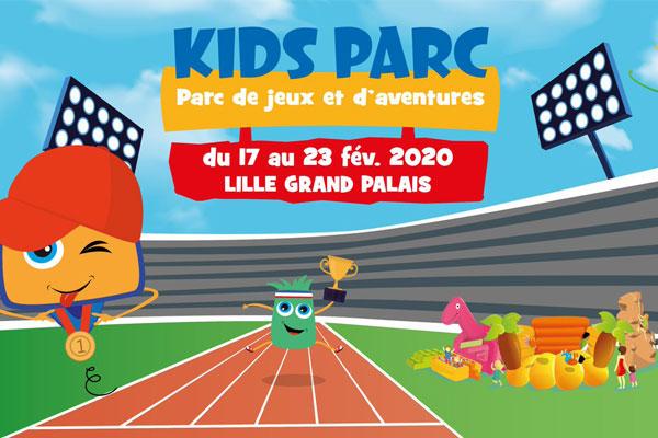 orsaevents-focus-nord-kids-parc-lille-fevrier-2020