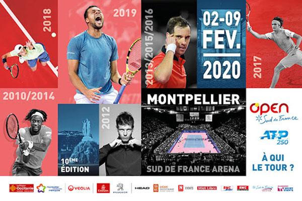 orsaevents-focus-sud-open-sud-de-france-montpellier-fevrier-2020